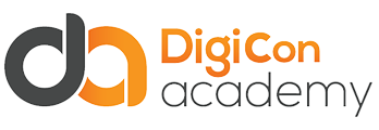 Digicon Academy