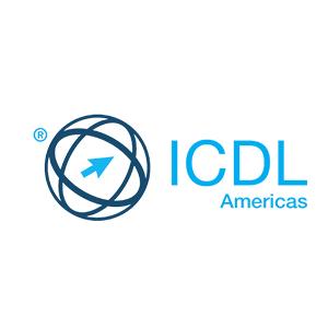 ICDL-300