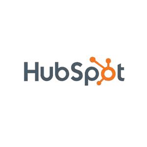 hubspot-300
