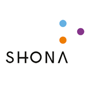 shona-300