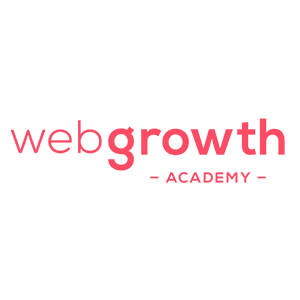web-growth-300