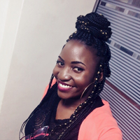 Joan Generous Isa Asaba
